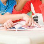 نگاهی به آموزش زبان مادری و زبان دوم